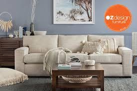 Oz furniture design Ozdesignfurniture 600x400 600x4002 600x4003 600x4004 Lilangels Furniture Starting The Season With Oz Design Furniture Supa Centa Moore Park