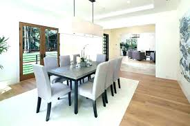 dining room lighting height rectangular dining chandelier room chandeliers height for table modern dining room table