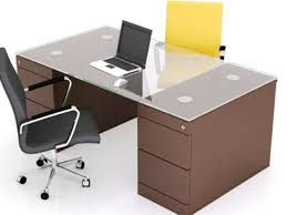 office table furniture. Delighful Office Office Tables Furniture For Table Simple Design Home Desk 9 To I