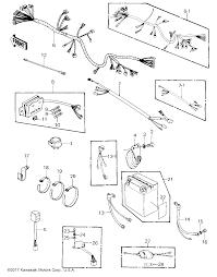 stratocaster wiring diagram hss wiring diagram hss stratocaster wiring diagram images