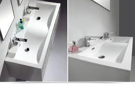 Mobili da bagno doppio lavabo ~ mobilia la tua casa