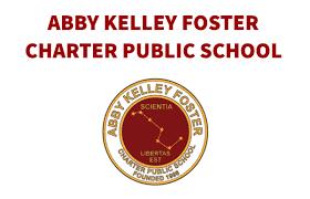 Allen's School Uniforms Abby Kelley Charter School - Shop by School