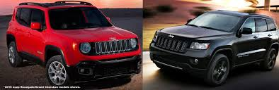 2018 jeep models. wonderful jeep 2018 jeep renegade trackhawk release throughout jeep models