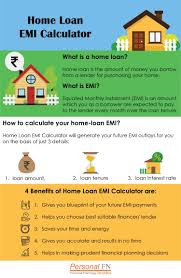 calculator house loan personal home loan calculator housing loan calculator