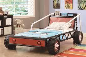 beds for kids boys. Brilliant For Boys Fantasy Car Bed To Beds For Kids S
