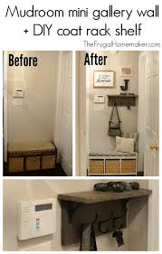 Door Hanging Coat Rack Awesome Mudroom Coat Rack Ideas Best Mudroom Storages 90