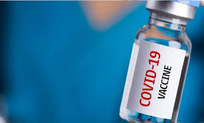 Corbevax Vaccine