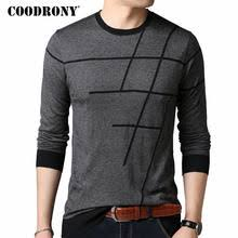 Best value <b>Mens Sweater 2018</b> New Arrival Casual <b>Pullover Men</b> ...