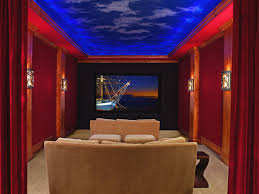 Small Home Theater Wonderful Small Home Theater Tips For Small Home Theater Gallery