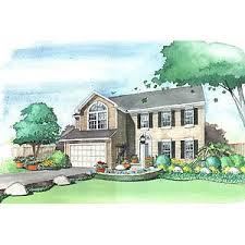 Perky Affordable Rock Garden Ideas As Wells As Flowers Design Rock Landscape Design Backyard Ideas