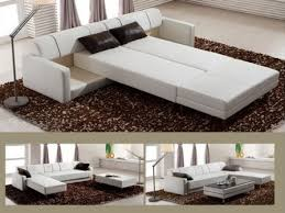 super modern furniture. Super Modern Furniture, Half Circle Sectional Sofa Condo Furniture E