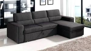 best sofas under 1000 most comfortable sofas under 1000 most comfortable most comfortable leather sofas under