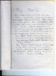 family essay examples words essay on family planning to  write essay on my family family essay examples