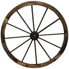 charred wagon wheel wall d cor on canadian tire outdoor wall art with outdoor wall d cor you ll love wayfair