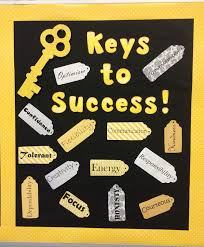 office bulletin board design. best 25 motivational bulletin boards ideas on pinterest nurse board school entrance and pta office design n