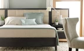 American Made Furniture   Harden Furniture