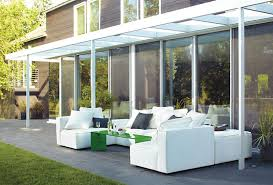 modern patio furniture. Modern Patio Furniture - Freshome U