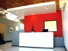 commercial office design office space. Commercial Office Design Ideas Small Space Marvelous Full Size Of Insurance E
