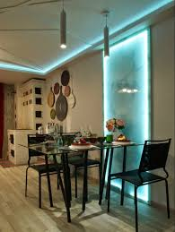 ceiling indirect lighting. Elegant Led Ceiling Lighting Ideas 20 Catchy Indirect For All Rooms O