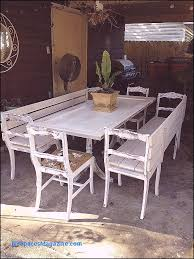 wooden kitchen table and chairs new kitchen table chairs elegant