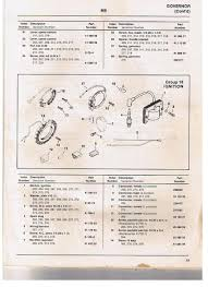 john deere 1050 wiring diagram diagram john deere 1050 wiring diagrams electrical
