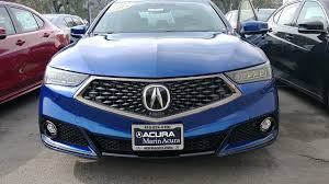2017 Mdx Fog Lights How To Use The Fog Lights On The 2018 Acura Tlx Ms