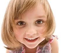 Jaké účesy Lze Udělat S Krátkými Vlasy Pro Děti Krásné Dětské účesy