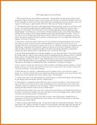 copywriter cover letter example icoverorguk fancy how to write a perfect