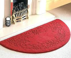 half moon rugs half moon rugs half moon rug moon right now live from my location half moon rugs