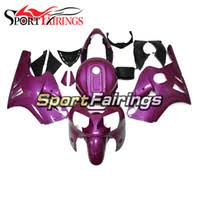 Shop Pink <b>Kawasaki</b> Ninja UK | Pink <b>Kawasaki</b> Ninja <b>free delivery</b> to ...