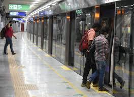 Kolkata Metro <b>News: 38</b>% increase in budget allocation for Kolkata ...
