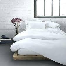 calvin klein modern cotton bedding n39862 discontinued bedding
