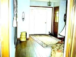 round entry rugs round foyer rugs front entry rugs front foyer rugs foyer rug front rugs round entry rugs