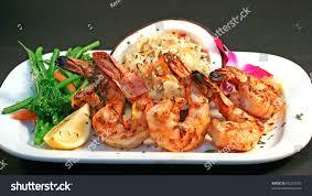 Seafood Fine Dining Nashville Resort ...