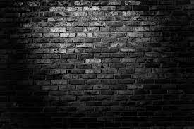 Alley Wall Wallpapers - Top Free Alley ...