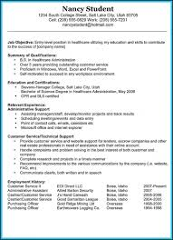 Resume Templates. Indeed Resume Template: Professional Resume ...