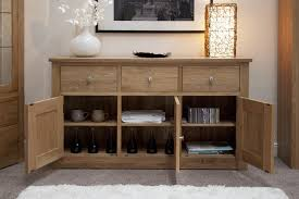 dining room sideboard. sideboards, dining hutch and buffet room sideboard black sideboards furniture: awesome