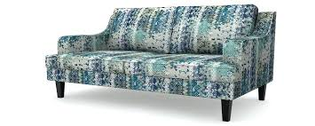 Pattern Fabric Sofas Uk Buy Printed Online Three Sofa Printed Fabric Sofas I77