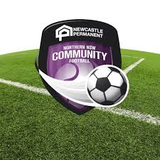 Image result for community football