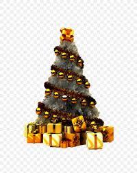 Christmas Tree Download Png 707x1030px Christmas