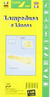 Amazonit Lampedusa E Linosa 150000 Libri