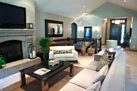 traditional modern living room pakainfo