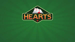 ms hearts online get hearts free microsoft store