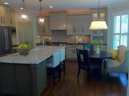 Marietta Kitchen Remodeling Welcome To Rosewood Renovations Rosewood Renovations