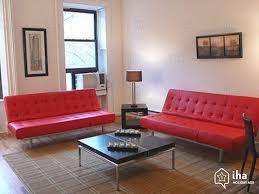 apartment new york city holiday rentals. flat-apartments in new york city - advert 24767 apartment holiday rentals