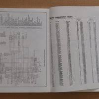 rd400 wiring diagram wiring diagram and schematic 1976 yamaha rd400 wiring diagram diagrams and schematics