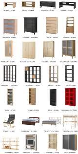 ikea furniture catalog. IKEA Assembly Service Ikea Furniture Catalog U