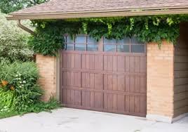 martin garage doorsMartin Garage Doors  DirectBuy Inc