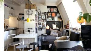 studio apartment furniture layout. Plain Studio Studio Apartment Bed Ideas 3 For  Furniture Layout  For Studio Apartment Furniture Layout