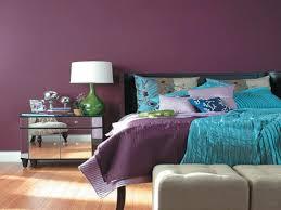 Dark Purple Paint Color Dark Purple Wall Color Shenracom